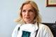 Borovinić Bojović: Strategija borbe protiv pandemije će biti zasnovana na stručnim, a ne političkim mjerilima