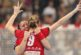 Pao svjetski šampion: Herojska pobjeda Srbije!
