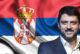 Advokat Dalibor Kavarić: Nova Vlada da poništi sramno protjerivanje, sve drugo bi bila prevara!