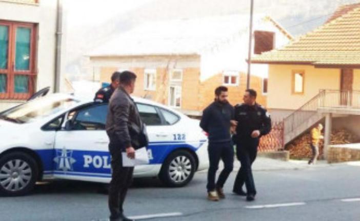 Bjelopoljac optužen da je ćebetom ugušio gluvonijemu rođaku