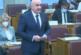 Joković: U ekspozeu mandatara ni riječi o reviziji pljačkaške privatizacije
