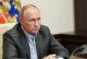 Putin o moralnom usponu ruskog naroda tokom pandemije: To nam je u krvi