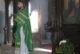 MCP: Služena liturgija povodom 40 dana od smrti mitropolita Amfilohija
