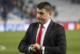 Srbija dobija novog selektora: Milojević blizu promocije