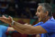 Srbija iz Gruzije traži put do Evropskog prvenstva