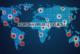 Zaraženih u svijetu više od 66 miliona