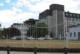 U nikšićkoj bolnici preminula tri covid pacijenta