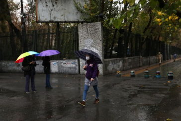 Iran: Broj mrtvih od koronavirusa prešao granicu od 50.000